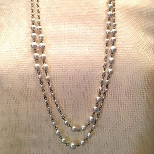 Lady Fair- Premier Designs necklace